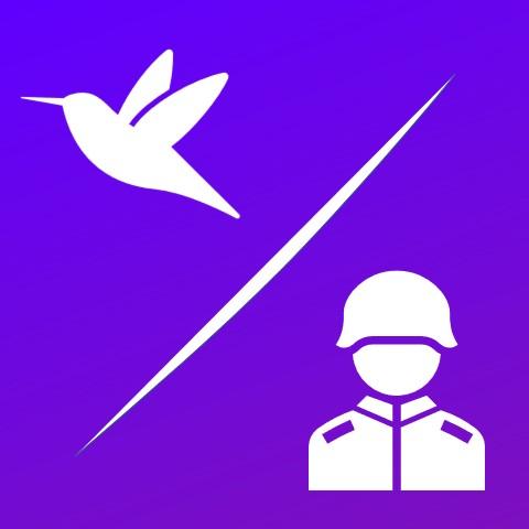 mental model fight or flight